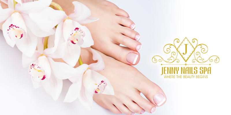 Nail Salon 33413 | Jenny Nails Spa | An Elegant Nails Spa in